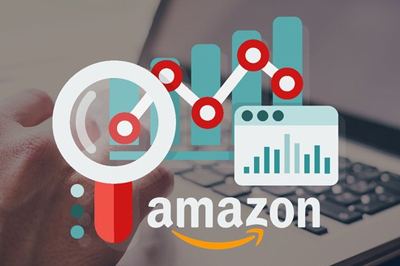 Amazon Product Search optimization